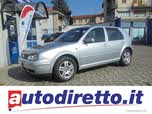 2003 Volkswagen Golf cat 5 porte
