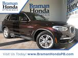 braman honda of palm beach greenacres fl read consumer reviews browse used and new cars for. Black Bedroom Furniture Sets. Home Design Ideas
