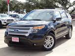 used ford explorer for sale san antonio tx from 1 999 cargurus. Black Bedroom Furniture Sets. Home Design Ideas