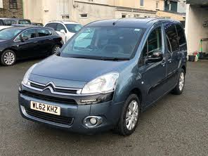 best sneakers new high quality reasonable price Used Citroen Berlingo for sale (with photos) - CarGurus
