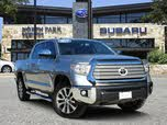 used 2017 toyota tundra for sale in san antonio tx cargurus. Black Bedroom Furniture Sets. Home Design Ideas