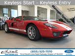 Ford Gt Rwd Used Cars In D R Ut