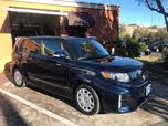 Used Cars Louisville Ky >> Used Scion xB For Sale - CarGurus