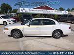 Used Buick Lesabre For Sale Cargurus