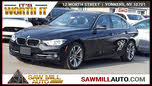 Used Bmw 3 Series For Sale Cargurus