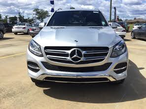 Walker Mercedes Benz Walker Bmw Cars For Sale Alexandria La