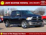 jeff hunter toyota waco tx read consumer reviews browse used and new cars for sale. Black Bedroom Furniture Sets. Home Design Ideas