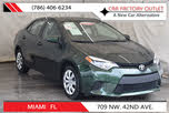 Cheap Cars For Sale In Miami Fl From 700 Cargurus