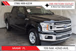 Used Pickup Truck For Sale Miami Fl From 1 500 Cargurus