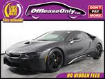 Used Bmw I8 For Sale Cargurus