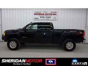 Used Gmc Sierra 2500 For Sale From 3500 Cargurus
