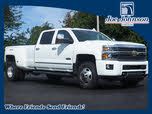 joe johnson chevrolet troy oh read consumer reviews browse used and new cars for sale. Black Bedroom Furniture Sets. Home Design Ideas