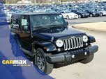 used jeep wrangler for sale from 3 400 cargurus. Black Bedroom Furniture Sets. Home Design Ideas