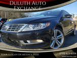 Duluth Auto Exchange Duluth Ga Read Consumer Reviews Browse