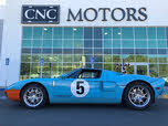 Ford Gt Rwd Used Cars In Upland Ca