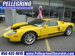 Ford Gt Rwd Used Cars In Westville Nj