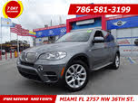 Used Cars For Sale In Miami Fl From 1 800 Cargurus