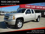 Teds Car Center Athens Al Read Consumer Reviews Browse Used And