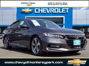 used camino real chevrolet for sale - cargurus