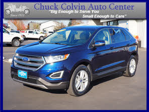 Chuck Colvin Ford >> Used Chuck Colvin Auto Group For Sale From 7 978 Cargurus