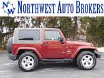 used 2010 jeep wrangler for sale in columbus oh from 12 989 cargurus. Black Bedroom Furniture Sets. Home Design Ideas