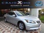 used 2012 honda accord se for sale in miami fl from 5 000 cargurus. Black Bedroom Furniture Sets. Home Design Ideas