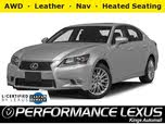 used lexus gs 350 for sale dayton oh from 7 495 cargurus. Black Bedroom Furniture Sets. Home Design Ideas