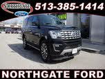 used ford expedition for sale cincinnati oh from 1 900 cargurus. Black Bedroom Furniture Sets. Home Design Ideas