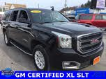 used 2018 gmc yukon xl for sale in augusta me from 42 995 cargurus. Black Bedroom Furniture Sets. Home Design Ideas