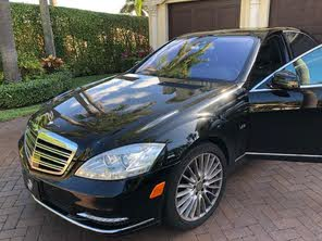 Cars For Sale By Owner For Sale in Miami, FL - CarGurus