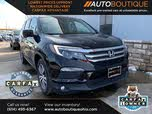 used honda pilot for sale from 1 500 cargurus. Black Bedroom Furniture Sets. Home Design Ideas