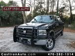 used 2006 ford f 250 super duty for sale in atlanta ga from 4 997 cargurus. Black Bedroom Furniture Sets. Home Design Ideas