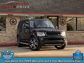 Land Rover Fort Worth >> Used Land Rover Lr4 For Sale Fort Worth Tx Cargurus