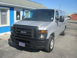 2d4f7bce81 Used Ford E-350 For Sale Myrtle Beach