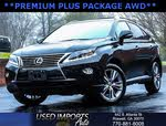 used lexus rx 350 for sale from 4999 cargurus
