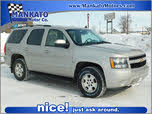 used 2009 chevrolet tahoe for sale in rochester mn from 8 450 cargurus. Black Bedroom Furniture Sets. Home Design Ideas