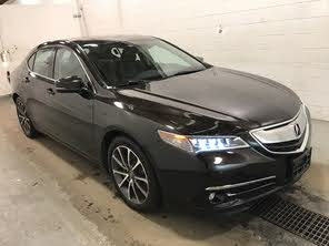 Used Acura For Sale Frederick Md From 2451 Cargurus