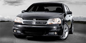 Cheap Cars For Sale In Los Angeles Ca Cargurus
