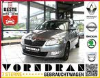 SKODA Roomster 1.6 TDI DPF Ambition*Sithzg*PDC*