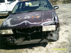 Used Chevrolet Caprice For Sale Greenville, SC - CarGurus
