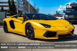 earth motorcars carrollton tx read consumer reviews browse used and new cars for sale. Black Bedroom Furniture Sets. Home Design Ideas