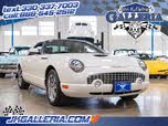 Used Cars For Sale Erie Pa >> Used Ford Thunderbird For Sale Erie, PA - CarGurus