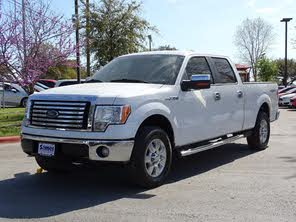 Used Pickup Truck For Sale Austin Tx Cargurus