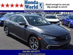 Honda World Of Conway Conway Ar Read Consumer Reviews Browse