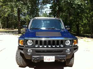 Used Hummer For Sale Cargurus