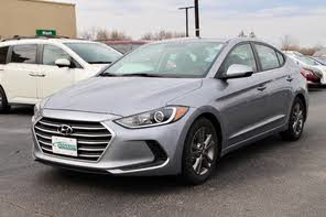 Preferred Auto Illinois Road Cars For Sale Fort Wayne In Cargurus