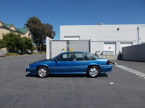 used pontiac grand prix for sale in oakland ca cargurus cargurus