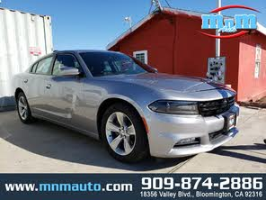 Remarkable 2015 Dodge Charger Price Cargurus Wiring 101 Capemaxxcnl