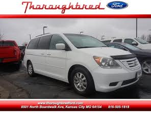 Honda Kansas City >> Used Honda For Sale Kansas City Mo Cargurus