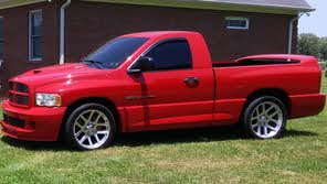Srt10 For Sale >> Used Dodge Ram Srt 10 For Sale Cargurus